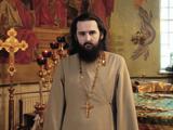 Священник Димитрий СТРУЕВ