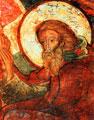 Великий покаянный Канон прп Андрея Критского