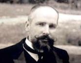 Пётр Столыаин отец реформ и просто папа
