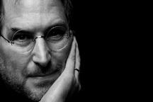 Что ответить Стиву Джобсу или снова о слезинке ребенка