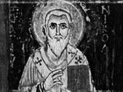 Правда о святителе Николае Агиографическое расследование
