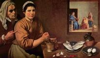 Апостолат семидесяти Кто ближний Не осуждайте ни Марфы ни Марии