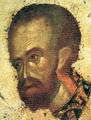 Святитель Иоанн Златоуст о воспитании