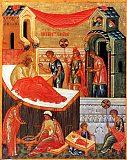 Православный календарь Rozhd-marii1