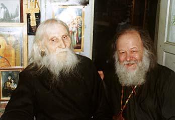 Гурьянов полное имя фото 175-213